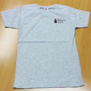 EES T-Shirt - Size XL